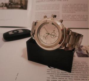 Diamonds homens Mens Mulheres mulheres Desginer Relógios dos amantes Casais Belas clássico Movimento automático senhora Relógios de pulso