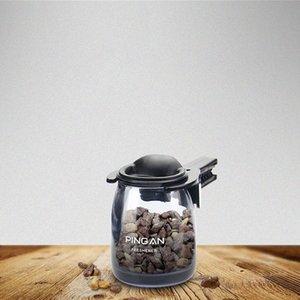Araba Oda Parfümü Arıtma Parfüm Greyfurt Kokusu Taş Duman Fragrance AC Çıkışı Klip Araba Hediye Fefresh Kişisel KG006 VTqD #