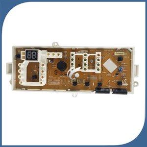 Bilgisayar tahta WF8500NHW WF8500NHS DC92-00175J DC92-00175H DC92-00175B DC41-00102A Çamaşır makinesi panosu için Yeni Orjinal