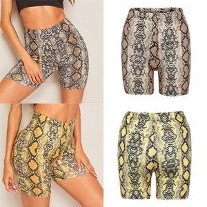 IWUPARTY Mulheres Seamless Yoga Sports alta de Fitness Gym shorts de ginástica Correndo Workout Sportswear roupas esportivas # 966