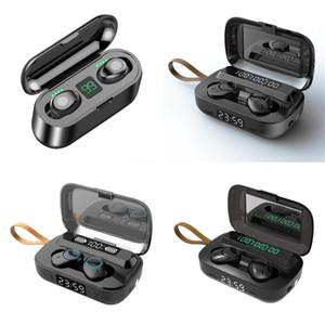 Mixr 3 TWS Bluetooth наушники гарнитуры наушников студии Vs В7 Sm-R175 тур 3 для Iphone 11 Samsung S10 Nice Gift # 326