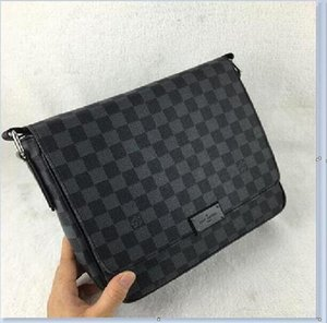 Louis Vuitton Fashion Bag Gucci Fashion Bag Handbag Backpack Westal Messenger ÇaLouis Vuitton Fashion Bag Gucci Fashion Bag Handbag Backpack Satchel nta Erkek Gerçek