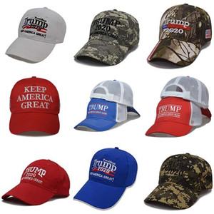 Summer Casual Baseball Cap Trump Женщин Cowboy Hat Summer Алмазный Trump Cap Любовь пятиконечная звезда Trump Cap # 439
