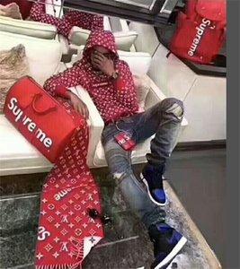 Nouveau haut de gamme créateur de mode quatre saisons de luxe châle écharpe unisexe tendance longue écharpe de Voyage au cou Hot vente