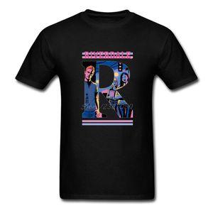 T-shirts Riverdale Anime maglietta XXXL manica corta da uomo su ordinazione popolare online camicie di cotone T Per Ragazzi