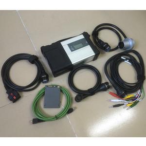 mb c5 estrela SSD Super 2020.06 Mulit-Línguas funciona para 95% laptops para cartruck sd ferramenta de diagnóstico C5 connect