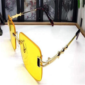 2020 Hot Sale New Style Designer glasses polarized driving Sunglasses Brand design Sun glasses men glasses are male with free case Share