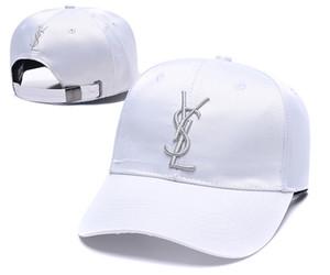 novo e elegante boné tampa hip hop cap Snapback do designer para homens e mulheres é ajustável para ambos os sexos