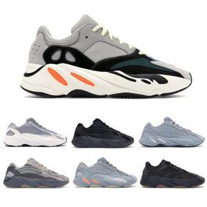 MCLAOSI mejor se venden 2.018 moto acuática 700, Vanta, los hombres de los zapatos corrientes estáticas y calzado deportivo zapatillas de deporte, de calidad superior acepta la gota de envío A4