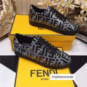 الحار!! الموضة في باريس 17FW الثلاثي-S حذاء رياضة الثلاثي S الفاخرة عادية أحذية أبي عن رجل إمرأة بيج أسود الرياضة تنس حذاء الجري 39-45