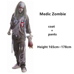 2020 New Halloween Costume Theater Prop Death Hoody Cloak Devil Long Tippet Cape Black deadpool costume