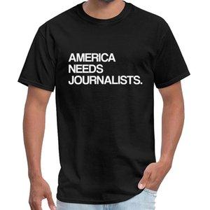 Designing América precisa jornalistas as mulheres tshirt Mandalorianas Westfalia camiseta XXXL 4XL 5XL hiphop