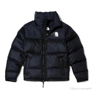 North Face hommes veste de coton pour hommes veste manteau wonmen couple des femmes de concepteur manteaux d'hiver vestes des femmes des hommes de veste d'hiver vestes de créateurs
