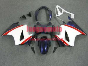 HONDA white black red 2002 2003 2004 2005 2006 2007 2008 For VFR800 02-12 VFR 800 2009 2010 2011 2012 bodywork Fairings (Injection molding)