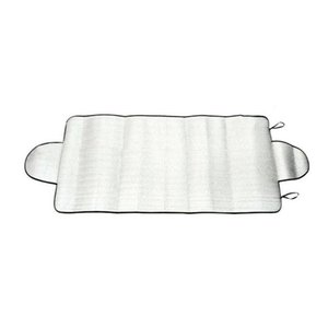 150cm x 70cm Car Windscreen Cover Car Window Screen Cover Dust Sunlight Frost Ice Protector J5S2