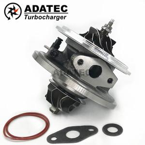 GT1646V Turbine Cartouche 751851 751851-5004S 038253010D 038253056E LCDP Turbo Core pour Skoda Octavia II 1.9 TDI BJB BKC BXE