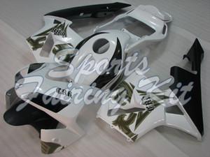 Мотоцикл обтекатель для CBR 600 RR 2003 - 2004 Phoenix обтекатель CBR600 RR 2003 обтекателей CBR600 RR 03
