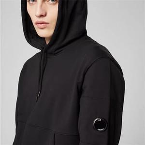 고의 quanlity 남성 디자이너 돌 까마귀 섬 남성 여성 스웨터 맨 티 후디 라운드 넥 남성 의류 캐주얼 양털 크기 M-2XL 9911