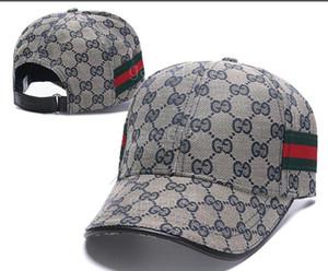Бесплатная доставка Вышитого Luxury Италия GG Париж Регулируемого Snapback бейсболка отдых Солнцезащитного Хип-хоп бейсболки шляпы Солнцезащитного a32