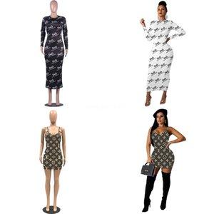 2020 USA Womens Casual Retro T-Shirts Sommer wesentlich Importierte Strass Des Stil perfekte Detail Tshirts # 292
