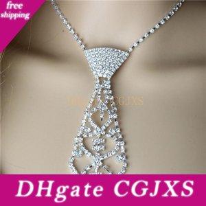 2020 New Vintage bling bling bijoux de mariée Goutte de luxe Ensembles Colliers Hot Cheap Sale Design Mariage Accessoires de mariée