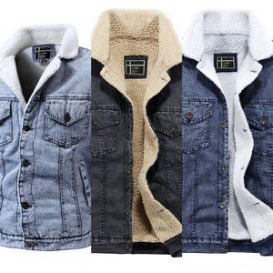 eVSyi joobox jaqueta jeans jaqueta gota gota denim dos homens joobox quente L L dos homens quentes