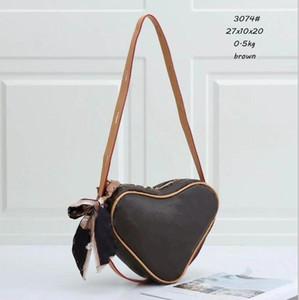Nova venda quente estilo quente moda amor bolsa de ombro senhoras crossbody shap shaped bolsa bolsa bolsa bolsa de ombro
