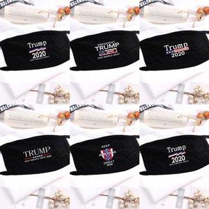 Pambuk Maske Halten Donald Trump MASZK Amerika große Präsident Maske Cotton Donald Trump Websites T ETF3