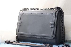 2020Designer bolsas de luxo Bolsas de moda Carteira Marcas Bolsa mulheres saco sacos Archlight couro Bolsas de Ombro 4NsD #