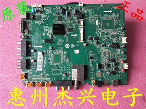 For Led32a320 LCD TV Drive Main Board 0091802186b with Screen H320EHL-BA30