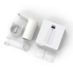 3LIFE Автоматическая USB Мини Сенсорный переключатель питьевой воды Кувшин насос беспроводной аккумуляторная электрическая Диспенсер