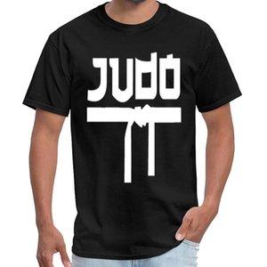 Personnaliser la ceinture de tyler l'enfant Mandalorien t-shirt s-6XL hip hop femmes chemise créateur de t