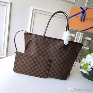 Kadın tek omuz çantası çanta, deri üretimi, büyük kapasiteli, tasarım çanta, şık ve cömert 27