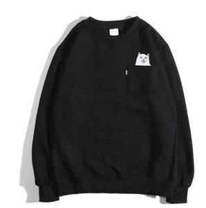 01Mens Hoodies Fashion Mens Designer Printing Hoodies Jacket Men Women High Quality Casual Sweatshirts