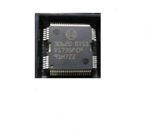 Motorista genuíno Chipset compnent 30620 Para BOSCH EDC7 Board Computer G2100-3823351 O3 Veículo Diesel carro Computer ECU EDC7 EDC16 / 17