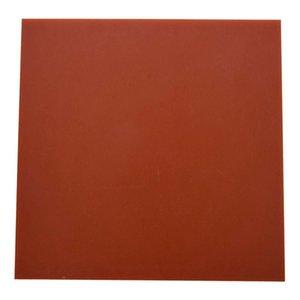 Bakelite Phenolic Resin Flat Plate Sheet 3mm x 200mm x 200mm for PCB Mechanical