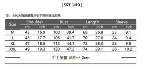 2020 Mens Womens Polo T Shirt Fashion Men Polos Casual Mens Polo Casual Print High Quality Summer Short Sleeves Palace Wind Totem Polp
