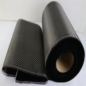 The width of 3K 210g carbon fiber cloth is 27cm 50cm, 27cm 100cm and 27cm square metre. It has high hardness and wear resistance CX200824