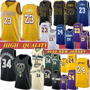 Golden State Warriors Men 2019 jersey throwback 30 Stephen Curry 35 Kevin Durant 23 Draymond Green maillots de basket-ball cousus Nouveau