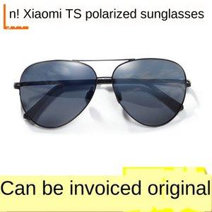 Geeignet für Xiaomi TS polarisierte Sonne Mijia Fahrer original Sonnenbrille Sonnenbrille polarisiert