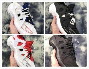 SOPHITINA Marken-echtes Leder-Pumpen-Wölbungs-Bügel Bequeme Thick-Absatz-Schuhe Retro runde Zehe handgemachten Partei-D012 Schuhe