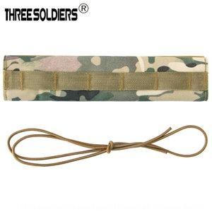 epdbS fan de style couverture tactique vrai fan de camouflage de tir CS style de protection Bouclier Bouclier capot de protection tactique cam réelle de tir CS