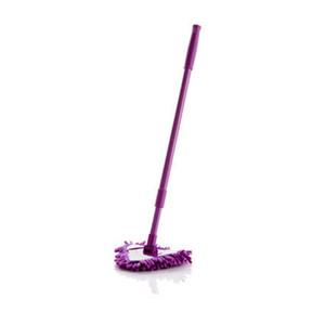 Multifunction Microfiber Pads Spray Water Spraying Flat Dust Mop Floor Cleaning Mop