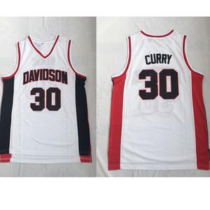 Universidad de Maryland Len Bias 000 camiseta de baloncesto LeBron James Harden Larry Allen Iverson 3 Dwyane Larry Bird 33 Stephen Curry 30 Wade