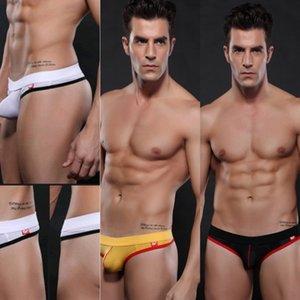 LcqiK Новое нижнее белье нижнее белье сетка дышащие удобная ткань мужской Mesh моды нейлон ткань сексуальные T-брюки 4003DK