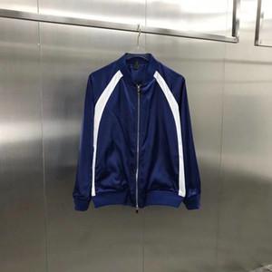 La nueva llegada # 40927 de moda chaqueta de otoño e invierno moda suéter chaqueta de los hombres luz suave SHELL-R CHAQUETA TOPST0NEY