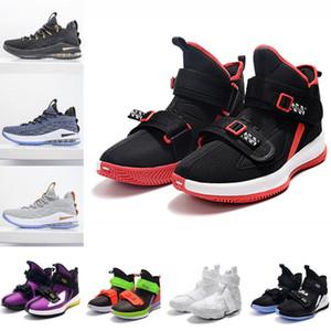 2020 nuevalebron 15 xvii escuadra baja sintonía calientes de la venta del baloncesto de Jersey James SVSM EP Deportes 15s igualdad mejores zapatos de los hombres chaussures envían bzod #