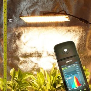 2020 بيع الساخن QB سامسونج LED lm301b تنمو الاضواء 1000W / 2000W / 4000W / 6000W كامل الطيف عكس الضوء الكم نمو الخفيفة مجلس IP65