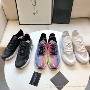 awdgfgvn fnhhbm gygtjyun pnktimyh 2020 year a hot new running shoes women men mens trainers a Sports Sneakers qlm200426