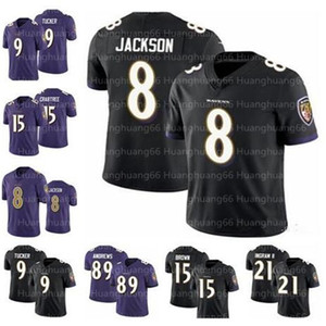 Baltimore